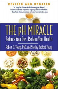 pH Miracle by Dr. Young